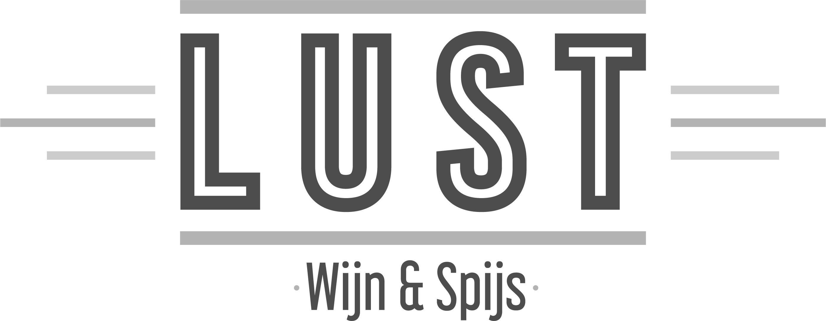 Lust Wijn & Spijs – Numansdorp