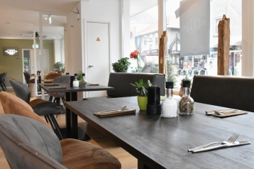 lust-numansdorp-restaurant-2