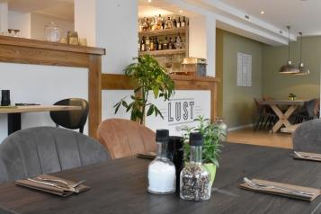 lust-numansdorp-restaurant-3