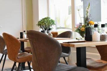 lust-numansdorp-restaurant